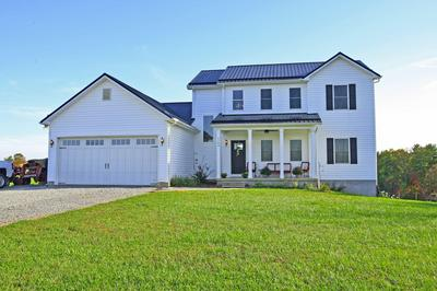 1153 AUTUMN HILLS RD, Moneta, VA 24121 - Photo 1