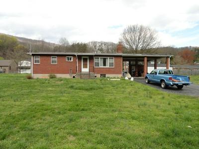 2610 VALLEY RIDGE RD, Covington, VA 24426 - Photo 1