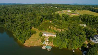 1100 MALLARD POINT RD, Wirtz, VA 24184 - Photo 1