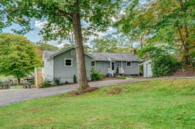411 MONTEVISTA RD, Union Hall, VA 24176 - Photo 2