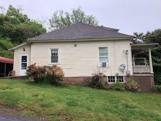 102 BUENA VISTA AVE, Stuart, VA 24171 - Photo 1
