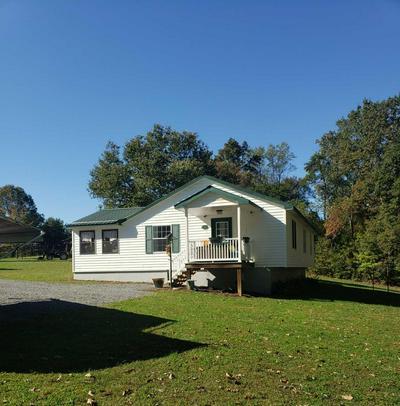 464 THOMPSON RIDGE RD, Ferrum, VA 24088 - Photo 2