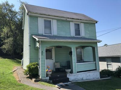 503 E CHERRY ST, Covington, VA 24426 - Photo 1
