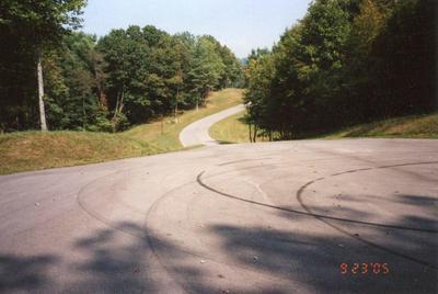 162 COBBLE LN, Bent Mountain, VA 24059 - Photo 2