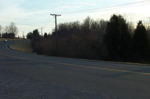 0 LEE HWY, Buchanan, VA 24066 - Photo 2