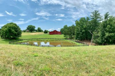 0 MAIDEN LN, Fincastle, VA 24090 - Photo 1