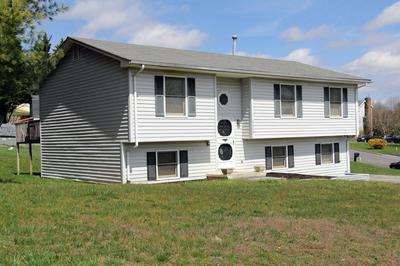 5609 LEGATE DR, ROANOKE, VA 24019 - Photo 1
