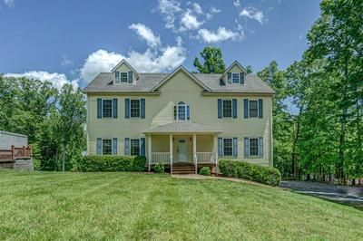 206 LAKEWOOD DR, Moneta, VA 24121 - Photo 1