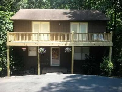 1273 LANIER RD, MARTINSVILLE, VA 24112 - Photo 1