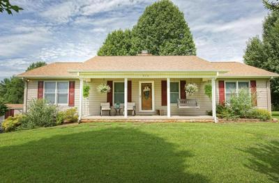 975 FARMINGTON RD, Hardy, VA 24101 - Photo 1