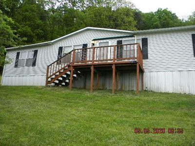 5610 MOUNTAIN PASS RD, Troutville, VA 24175 - Photo 1