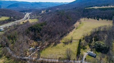 0 GREYLEDGE RD, Buchanan, VA 24066 - Photo 2