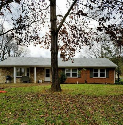 2309 SORREL LN, Roanoke, VA 24018 - Photo 2