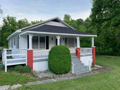 42 POWELL RD, Buchanan, VA 24066 - Photo 1