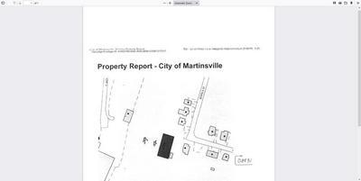 0 CEMETERY ST, Martinsville, VA 24112 - Photo 1