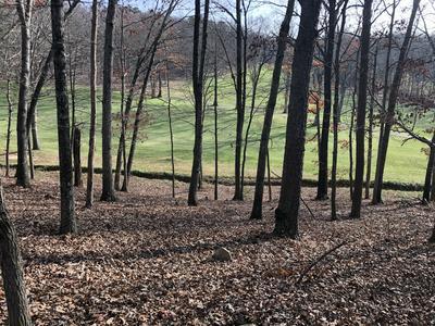 0 HUNTING HILLS DR, Roanoke, VA 24018 - Photo 1