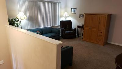 2205 COACHMAN DR, ROANOKE, VA 24012 - Photo 2