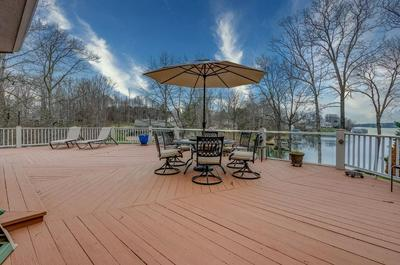 255 CROSS TOWER DR, Penhook, VA 24137 - Photo 2