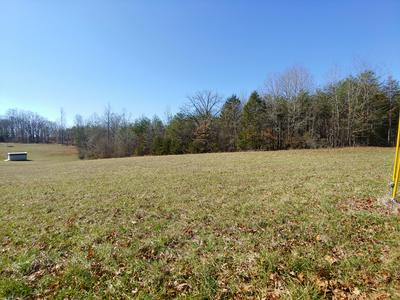 10 LOST MOUNTAIN RD, Wirtz, VA 24184 - Photo 2