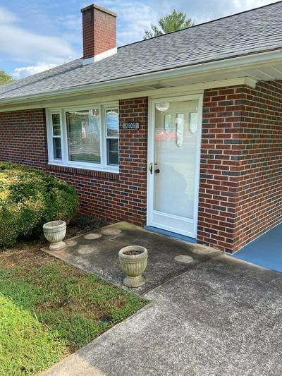 2808 KINGS MOUNTAIN RD, Martinsville, VA 24112 - Photo 2
