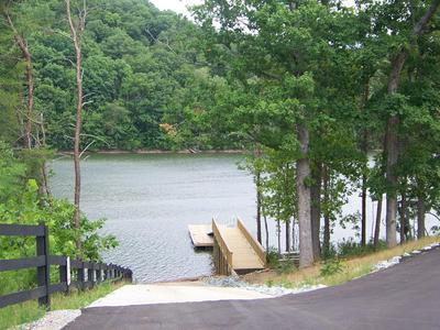 LOT 209 SIAH GLENN, Pittsville, VA 24139 - Photo 1