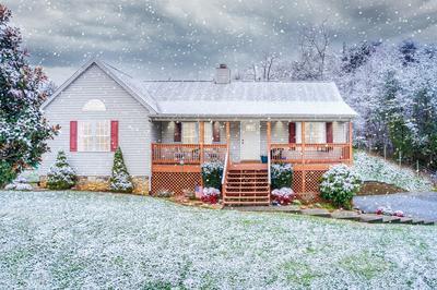 5800 BLACKSBURG RD, Troutville, VA 24175 - Photo 1