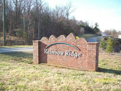 6 RAINBOW RIDGE LN, Troutville, VA 24175 - Photo 2