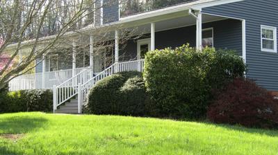 16671 LEE HWY, Buchanan, VA 24066 - Photo 1