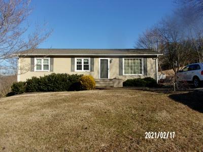 2728 THOMPSON RIDGE RD, Ferrum, VA 24088 - Photo 1