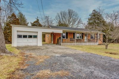 68 MARY ALICE RD, Fincastle, VA 24090 - Photo 2