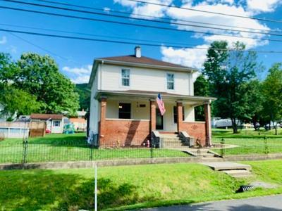 1219 RICHMOND ST, Selma, VA 24474 - Photo 1