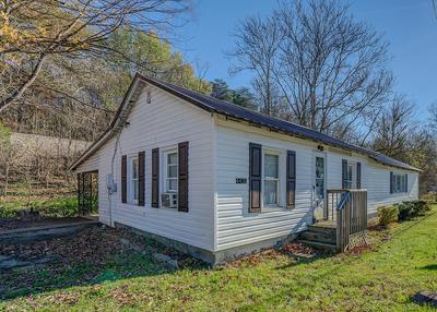 4436 LEE HWY, Troutville, VA 24175 - Photo 1