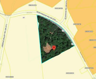 0 NORTHRIDGE RD, Hardy, VA 24101 - Photo 2