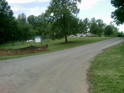 112 BAILEY BLVD, Hardy, VA 24101 - Photo 2