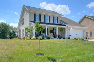 6255 HARBOR TOWN DR, Radford, VA 24141 - Photo 1
