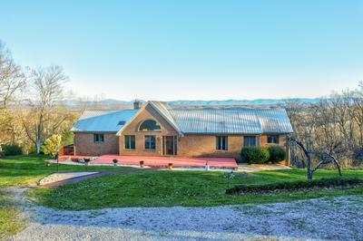 648 IDLE ACRES RD, Fincastle, VA 24090 - Photo 1