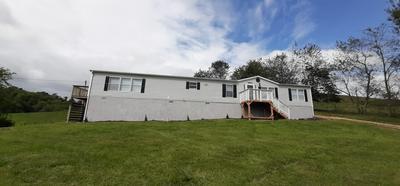 7601 NEWPORT RD, Catawba, VA 24070 - Photo 1