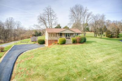 1270 MUSE RD, Fincastle, VA 24090 - Photo 2