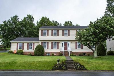 1704 MILLBRIDGE RD, Salem, VA 24153 - Photo 1