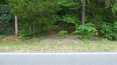 0 SNOW CREEK RD, Penhook, VA 24137 - Photo 1