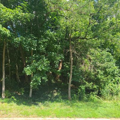 5905 CARTWRIGHT DR, Roanoke, VA 24018 - Photo 1