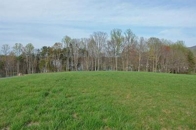 LOT 509 SOUTH VIEW CIR, Penhook, VA 24137 - Photo 1