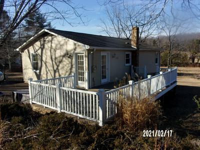 2728 THOMPSON RIDGE RD, Ferrum, VA 24088 - Photo 2