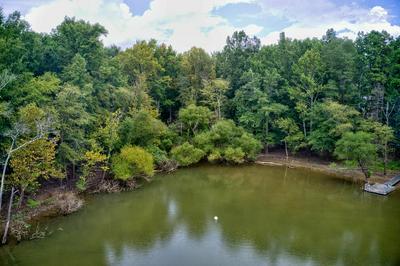 4 OCCONEECHEE LN, Clarksville, VA 23927 - Photo 2