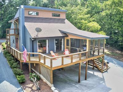 517 BUFFALO RD # 41, Clarksville, VA 23927 - Photo 1