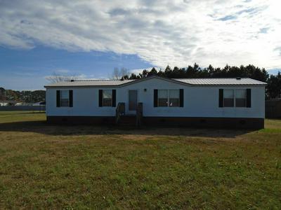 635 NC HIGHWAY 561 W, Aulander, NC 27805 - Photo 1