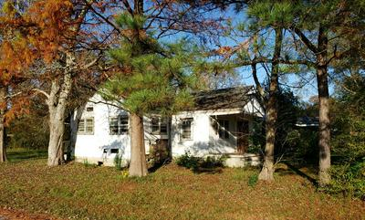 300 NC HIGHWAY 186, Garysburg, NC 27831 - Photo 2