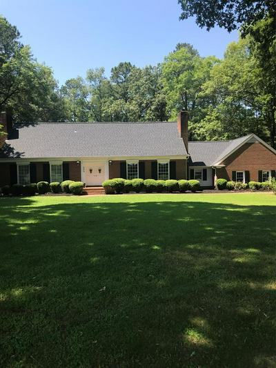 5259 CHRISTANNA HWY, Valentines, VA 23857 - Photo 2