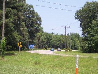 TBD US HWY 13 & NC HWY 461, Winton, NC 27986 - Photo 1
