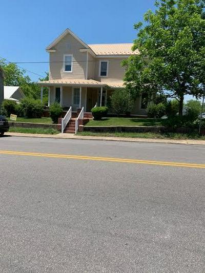 401 S HICKS ST # 216, Lawrenceville, VA 23868 - Photo 1